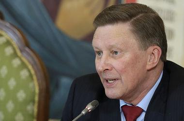 Кремль: Минский процесс зашел в тупик