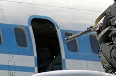 Майору ВСУ дали 12 лет за угон военного самолета в Россию