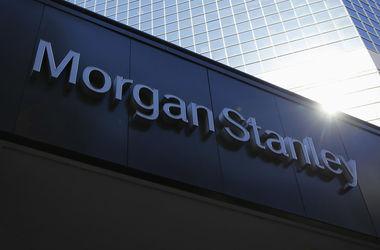 Международные банки уходят из Британии после Brexit