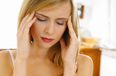 Мигрень повышает риск преждевременной смерти у женщин – исследование