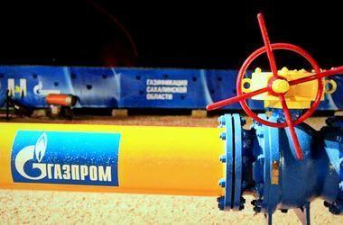 Миллер: Донбасс получил российского газа на 8 млн