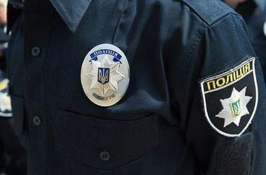 На Донбассе охотник убил своего соседа
