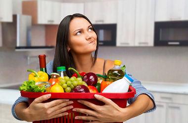 Названы 11 главных заповедей летнего питания