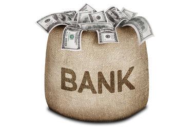 НБУ закрывает банки с