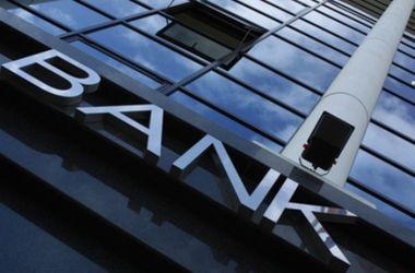 НБУ знает всех владельцев банков в Украине – Рожкова