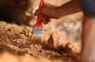 Нелегалов в Италии отправят на раскопки Помпеи