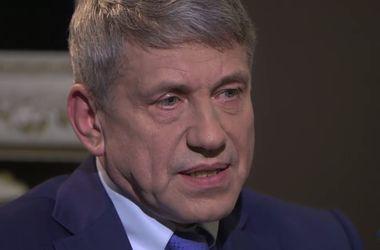 Никакого блэкаута в Украине не произойдет – Насалик