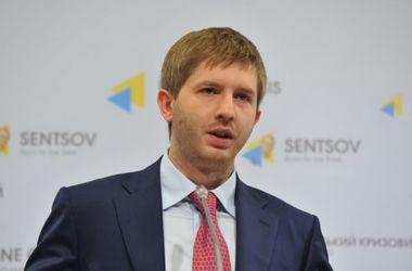 Новый порядок формирования ОРЦ на электроэнергию поможет снизить зависимость от угля из оккупированной территории Донбасса – НКРЭКУ