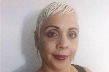 Одной из жертв стрелка в Орландо стала мать 11 детей