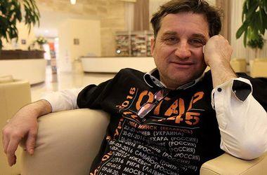 Отар Кушанашвили пристыдил певицу Валерию за откровенный клип