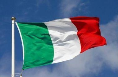 Парламент итальянской провинции Лигурия поддержал ходатайство к центральным властям о снятии с РФ