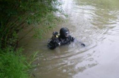 Под Харьковом утонул гость регги-фестиваля