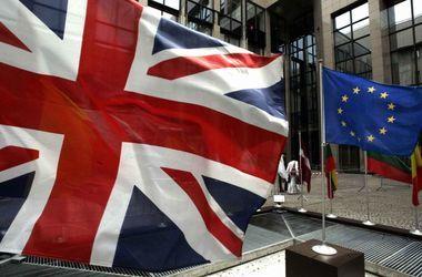 Процедура выхода Великобритании из состава ЕС займет более 7 лет – Туск