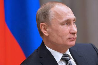 Путин заявил о готовности сотрудничать с Киевом по поставкам газа в Европу