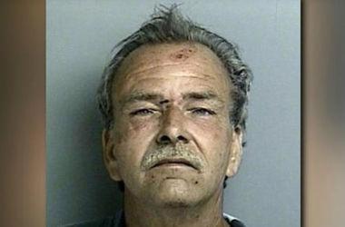 Пьяный водитель получил рекордно суровое наказание