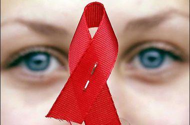 Ретиноевую кислоту назвали спасением от ВИЧ