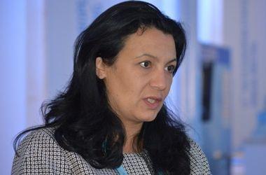 РФ не делает ничего, что позволило бы смягчить санкции в отношении нее – вице-премьер