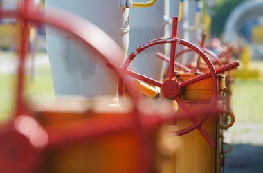 Розенко: Украина за 2-3 года добьется газовой независимости