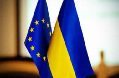 Саммит ЕС, кроме Brexit, обсудит результаты референдума в Нидерландах относительно Украины
