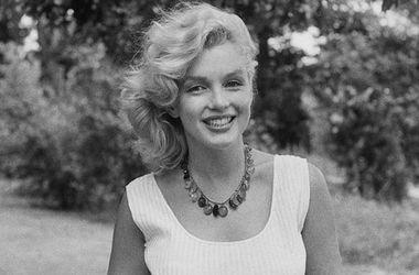 Сегодня день рождения Мэрилин Монро: ТОП-5 лучших фильмов красотки