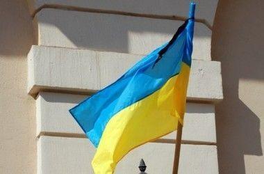 Сегодня во Львове объявлен день траура