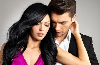 Секс: названы 4 главных причины повышенного желания у женщин