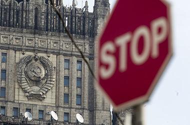 Сенаторы США призвали Совет Европы продлить санкции против РФ