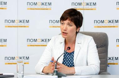 Штаб Рината Ахметова объявил о запуске программы