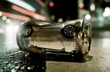 Сколько и какого алкоголя можно выпить водителю в Украине, чтобы не превысить норму