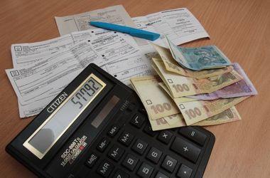 Субсидии готовятся давать наличными: как работает монетизация