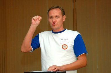 Суд арестовал экс-главу компании Курченко
