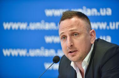 Свыше 1 млрд грн в год зарабатывают киевские чиновники на незаконных АГЗП – эксперт