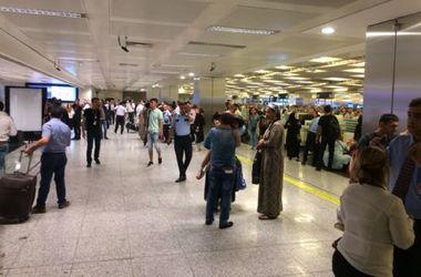 Теракты в аэропорту Стамбула: турецкий журналист рассказал, как ликвидировали смертников