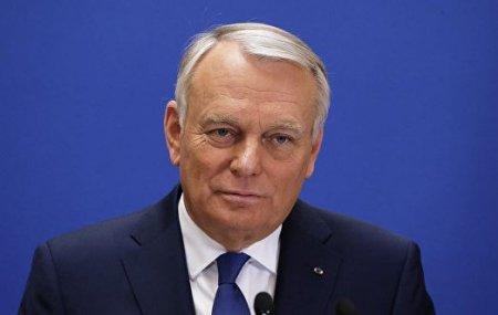 Евросоюз продлит санкции против России ещё на полгода