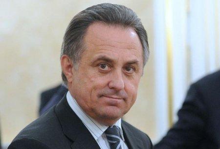 МОК отстранит всю сборную России от Олимпийских игр