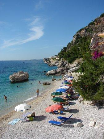 Антикризисное зарубежье: как экономят в забытой туристами Албании