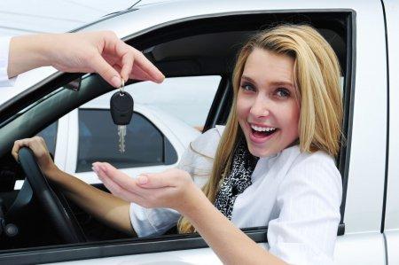 Как арендовать авто без залога, сдать его в другом городе и не