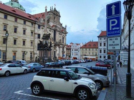 Как и чем украинские дороги отличаются от европейских (фото)