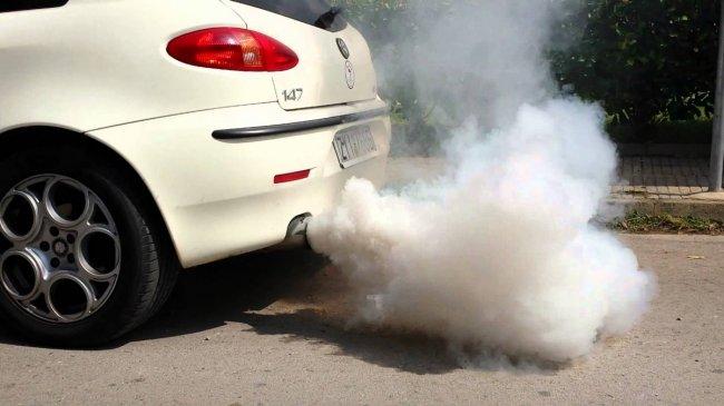 Как распознать автохлам: ТОП-5 советов при покупке б/у машины