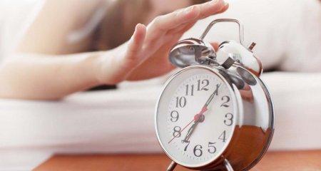 Как увеличить длительность жизни и замедлить процесс старения. Отрывок из книги