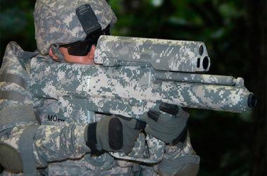 ТОП-10 видов совершенного оружия (фото)