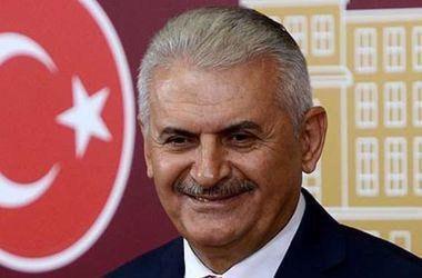 Турция готова выплатить компенсацию за сбитый российский СУ-24 – СМИ
