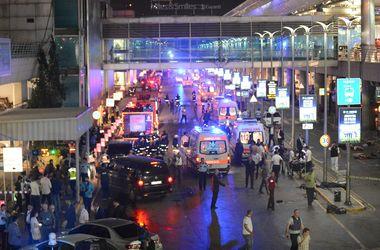 Туристы обвинили стамбульских таксистов в попытке нажиться на трагедии