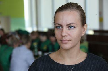 У России осталось полгода, чтобы освободить Донбасс и Крым – нардеп