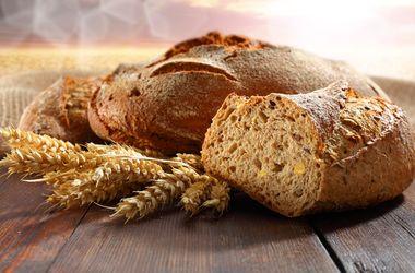 Ученые обнаружили взаимосвязь между хлебом и ранней смертью