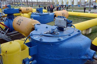 Украина и Польша взялись за строительство газопровода