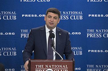 Украина и США обсудили взаимодействие в противостоянии российской агрессии