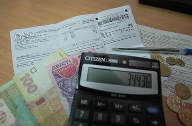 Украина не готова к монетизации субсидий – Рева