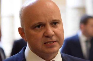 Украина ведет переговоры об освобождении 25 заложников – Тандит
