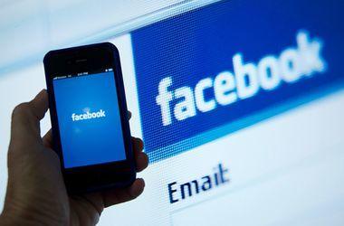 В Алжире временно заблокировали Facebook и Twitter